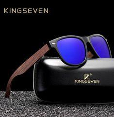 859082fa4a Sunglasses Mens Womens Wood Handmade Polarized.  fashion  clothing  shoes   accessories