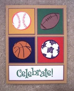 Sports day party invitations all the best invitation in 2018 sport day invitation card custom pool party ideas parties coaching kids4sport football training kids children stopboris Gallery