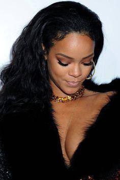 """"""" Fashion Awards (Jan. 22) """""""