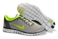 http://www.jordannew.com/womens-nike-free-30-v2-wolf-grey-volt-running-shoes-super-deals.html WOMENS NIKE FREE 3.0 V2 WOLF GREY VOLT RUNNING SHOES SUPER DEALS Only $47.26 , Free Shipping!