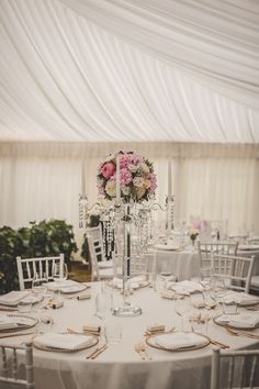 Looking for latest Outdoor Wedding Decorations? Check out the trending images of the best Indian Outdoor Wedding Decoration ideas. Outdoor Wedding Decorations, Wedding Table Centerpieces, Floral Centerpieces, Reception Decorations, Table Decorations, Centrepieces, Wedding Set Up, Wedding Hire, Wedding Bells