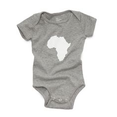 100% Baby Rib cotton, unisex babygrow. Neck band designed for easy on-and-off. Available in sizes aged 0 – 18 months. Range of colours to choose from!