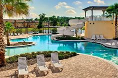 Regal Oaks Resort Timeshare Promotion with Disney World Tickets