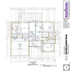 Passive Solar Floor Plan w  bedrooms   Note  link no longer    Finalizing Our Passive Solar House Design  Minor Tweaks and Major Planning Tips   Small Home  Save Learn more at motherearthnews com