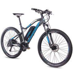 7 Electric Mountain Bikes Ideas Electric Mountain Bike Bike Mountain Biking