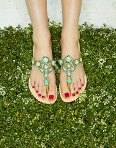 Opal green Mystique Sandals, Green Sandals, Types Of Women, Leather Sandals, Handbags, Boots, Instagram Posts, Shopping, Opal