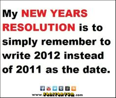 20 Best New year\'s Resolution images | Thoughts, Great quotes ...