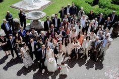 Anna + Filippo | Contrasti Fotostudio | Wedding & Family events
