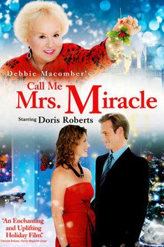 I luv the Mrs Miracle movies. Debra Macomber is an… Hallmark Christmas movies! I luv the Mrs Miracle movies. Debra Macomber is an awesome writer Películas Hallmark, Hallmark Holiday Movies, Great Christmas Movies, Xmas Movies, Family Movies, Christmas Books, Good Movies, Hallmark Channel, Cozy Christmas
