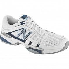 $77.02 new balance 501 navy,New Balance 1005 Mens White/Navy http://cheapnewbalance4sale.com/556-new-balance-501-navy-New-Balance-1005-Mens-White-Navy.html