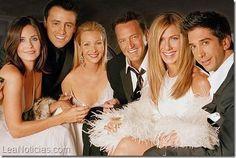 Friends volverá a reunirse en episodio especial de Acción de Gracias 2014 - http://www.leanoticias.com/2014/09/02/friends-volvera-a-reunirse-en-episodio-especial-de-accion-de-gracias-2014/