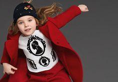 dolce-and-gabbana-winter-2016 CharmPosh kids clothes media 4