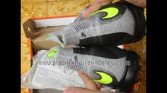 Sepatu Futsal Nike Hypervenomx Proximo II DF TF Black Volt 852576 071 or. 5c562672755b