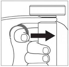 The Trig-Lock™-- no more thumb locks!