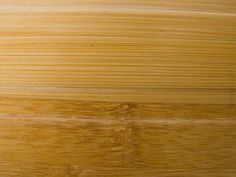 How To Clean Bamboo Floors: 6 Things You Didnu0027t Know About Bamboo Flooring