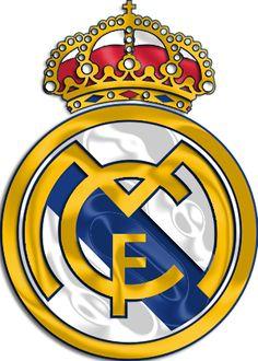 Raul Real Madrid, Real Madrid Logo, Logo Real, Real Madrid Wallpapers, Cute Wallpapers, Real Madrid Cristiano Ronaldo, The Last Of Us2, Football Mexicano, Best Football Team
