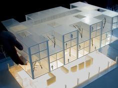 studio pei zhu interview Show your talent in a community who contributes to world`s innovation on :-) Pei — Blur Hotel Architecture Model Making, Concept Architecture, Architecture Drawings, Model Building, Contemporary Architecture, Architecture Details, Interior Architecture, Architecture Diagrams, Chinese Architecture