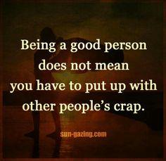 Right? RIGHT!