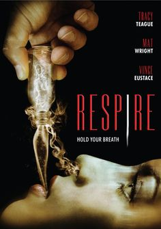 Respire: Halt den Atem an Top Movies, Movies And Tv Shows, 2011 Movies, Internet Movies, Music Tv, Prime Video, Streaming Movies, Hd 1080p, I Movie