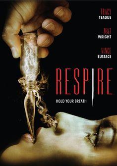 Respire 2010