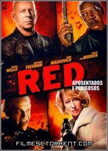 Red: Aposentados e Perigosos – AC-CO-CR (2010) 1h 51Min Titulo Original: Red Gênero: Ação | Comédia | Crime Ano de Lançamento: 2010 Duração: 1h 51Min IMDb: 7.1 Assisti 2016 - MN 9/10 (No Pin it)