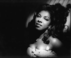 Natalie Cole (Nat King Cole)