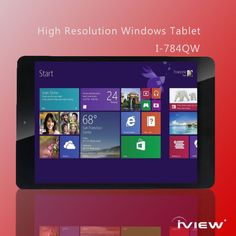 IVIEW I-785QW TABLET WINDOWS XP DRIVER DOWNLOAD