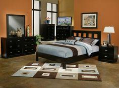 feng shui guest bedroom colors | OnHomeDecor.com | Pinterest ...
