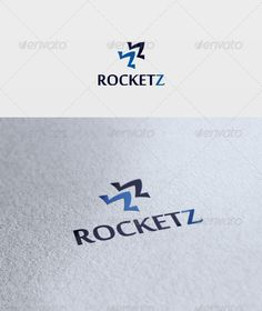 Rocketz Logo  #GraphicRiver         File: -  PSD - Vector -  CMYK - Text can change   Fonts: Sakkal Majalla – basic Microsoft font (Windows 7) ( .microsoft /typography/fonts/font.aspx?FMID=1755)   For questions: MSN – empty_emil@hotmail      Created: 14August12 GraphicsFilesIncluded: PhotoshopPSD Layered: Yes MinimumAdobeCSVersion: CS2 Resolution: Resizable Tags: RocketzLogo #emd #todik