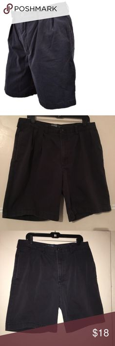 Polo Ralph Lauren shorts size 36 Polo Ralph Lauren shorts size 36. Navy blue Polo by Ralph Lauren Shorts