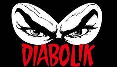 Diabolik comics la casa editrice Astorina fa il pieno di fumetti per dicembre