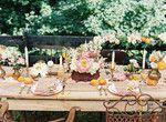 Sommerfest by Lily deluxe Blumen