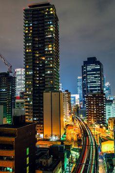 大阪 2014 | Flickr - Photo Sharing!