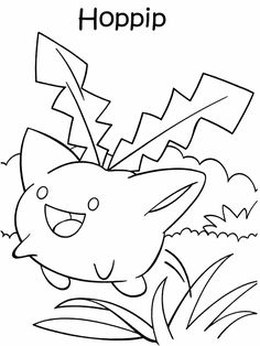 Print Pokemon # 60 Coloring Pages coloring page & book. Your own Pokemon # 60 Coloring Pages printable coloring page. With over 4000 coloring pages including Pokemon # 60 Coloring Pages . Pokemon Coloring Sheets, Emoji Coloring Pages, Online Coloring Pages, Alphabet Coloring Pages, Coloring Pages For Girls, Coloring For Kids, Coloring Books, Pikachu Drawing, Pokemon Sketch