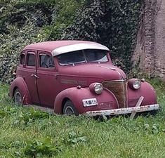 Antique Cars, Antiques, Vehicles, Vintage Cars, Antiquities, Antique, Vehicle