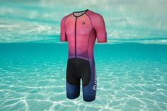 Cycling Wear, Cycling Jerseys, Tri Suit, Race Day, World Championship, Suits You, Triathlon, Purpose, Asia