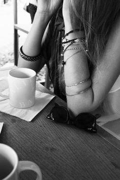 cafè coffee caffè #coffeeappeal