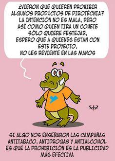 Yac por Fix - 25/11/2012