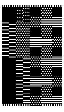 ccnr : H E L M O — Designspiration