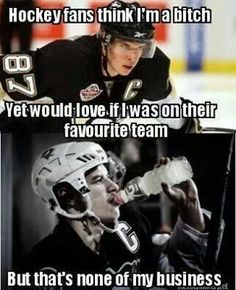 malkin and crosby relationship memes