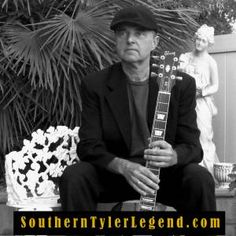 Sun City Center, Fender Deluxe, Country Musicians, Gibson Les Paul, Classic Rock, Hard Rock, Blues, Singer, Flamingo
