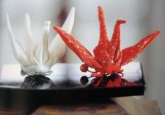 9784140311219 cute little chirimen crafts japanese craft book