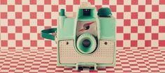 Confira plataformas que você pode aprender a tirar fotos cada vez melhores