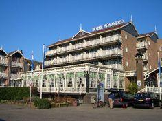 Fotos de Hotel Spaander, Volendam - Hotel Imagens - TripAdvisor