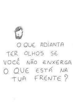 By: O Teorema Katherine
