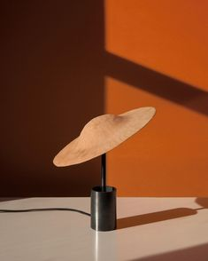 Six Emerging Furniture Designers to Know - In Common With