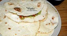 lipii emiliane Nutella, Crack Chicken, Unt, Tropical, Cooking Recipes, Baking, Ethnic Recipes, Food, Cooker Recipes
