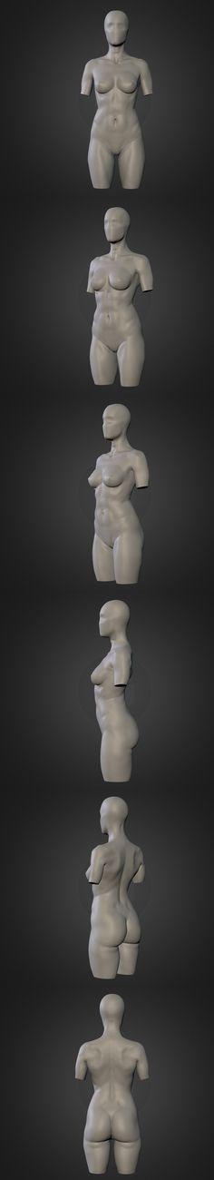 이미지 보기 : 네이버 카페 Girl Anatomy, Anatomy Poses, Body Anatomy, Anatomy Drawing, Body Reference, Anatomy Reference, Zbrush, Human Body Structure, Human Body Drawing