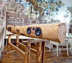 organic-decor-ideas-itree-kmkg-2.jpg