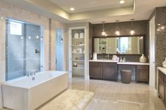 New Luxury Homes For Sale In The Woodlands TX